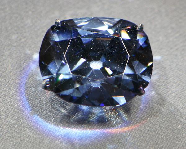 ホープ・ダイヤモンド